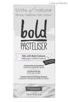 Tints of Nature Bold Pasteliser