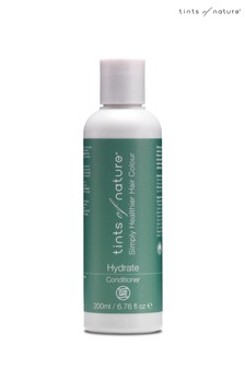 Tints of Nature Tints of Nature Hydrate Conditioner