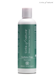 Tints of Nature Tints of Nature Sulfate-Free Shampoo
