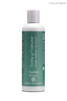 Tints of Nature Tints of Nature Hydrate Shampoo