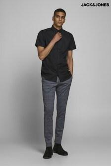 Jack & Jones Slim Fit Jersey Trouser