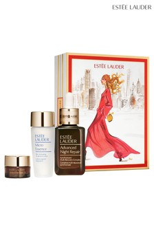 Estée Lauder Repair + Renew Skincare Collection Gift Set (£111.00)