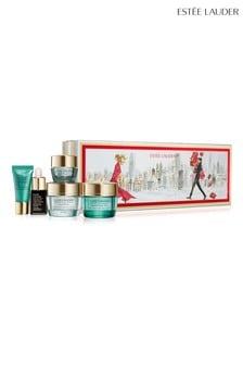 Estée Lauder Daily Skin Defenders Gift Set