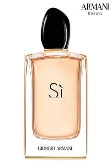 Giorgio Armani Sì Eau de Parfum 150ml