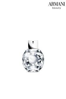 Armani Beauty DIAMONDS SHE Eau de Parfum 30ml
