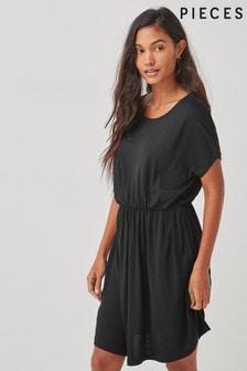 Pieces T-Shirt Jersey Dress