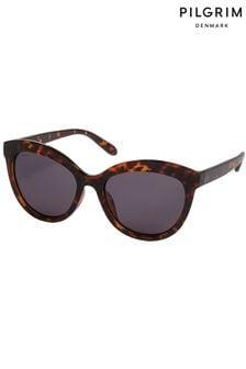 Pilgrim Tulia Sunglasses