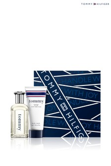 Tommy Hilfiger Tommy 50ml Set