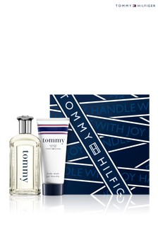 Tommy Hilfiger Tommy 100ml EDT Set