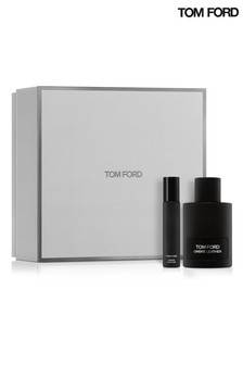 Tom Ford Ombre Leather Set