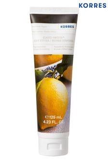 Korres Elasti-Smooth Body Butter 125ml