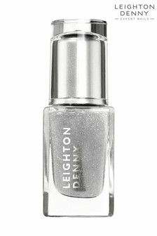Leighton Denny High Performance Nail Polish