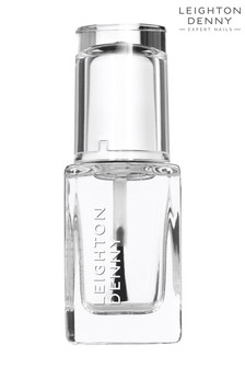 Leighton Denny 2 in 1 Top and Base Coat