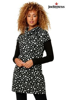 Joe Browns Dotty 2 In 1 Tunic