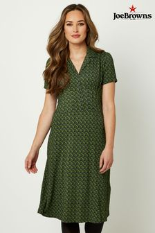 Joe Browns Curiosty Dress