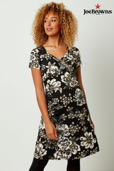 Joe Browns Nightfall Dress