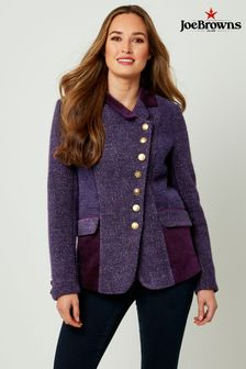 Joe Browns Fusion Jacket