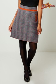 Joe Browns Ultimate Joe Skirt