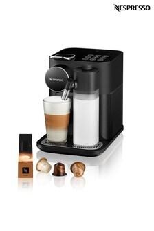 Delonghi Nespresso Gran Lattisima Coffee Machine