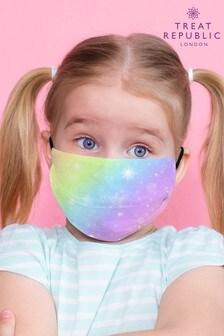Treat Republic Kids Face Covering