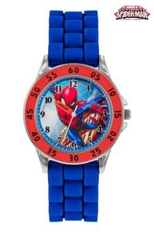 Marvel Spiderman Kids Watch
