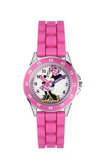 Disney Princess Kids Watch