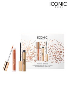ICONIC London Simply Iconic (Worth £38)