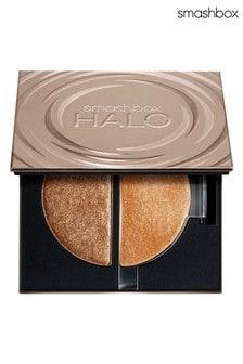 Smashbox Halo Glow Highlighter Duo