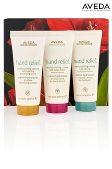 Aveda Hand Relief Hydration Trio (Worth £27)