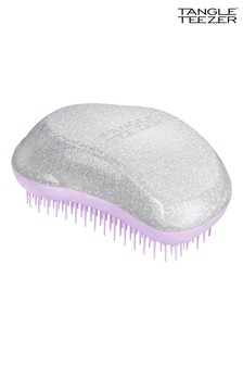 Tangle Teezer Original Detangling Hairbrush Iris Sparkle