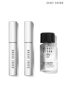Bobbi Brown All About Lashes (Worth £54)