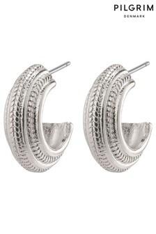 PILGRIM Macie Earrings