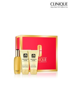 Clinique Aromatic Elixir Essentials