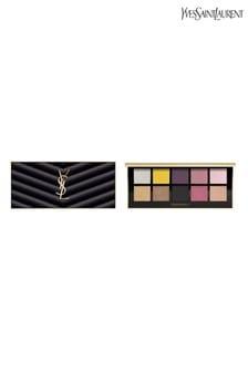 Yves Saint Laurent Couture Colour Clutch Palette