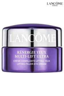 Lancôme Renergie Multi-Lift Ultra Eye Cream 15ml