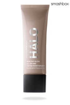 Smashbox Halo Healthy Glow All In One Tinted Moisturizer SPF 25