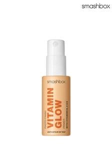Smashbox Photo Finish Vitamin Glow Primer Travel Size 12ml