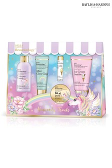 Baylis & Harding Beauticology Unicorn Assorted Set