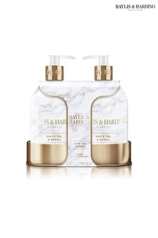 Baylis & Harding Elements 2 Bottle Set
