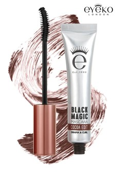 Eyeko Black Magic The Cocoa Edit Mascara