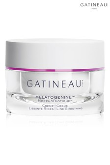 Gatineau Melatogenine MorphoBiotique Cream