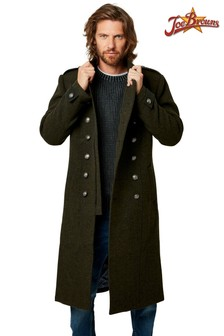 Joe Browns All In Order Coat