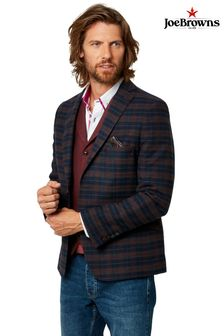 Joe Browns Confident Check Blazer