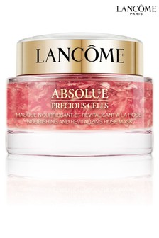 Lancôme Absolue Precious Cells Rose Mask 75ml