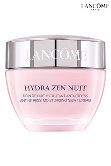 Lancôme Hydrazen Anti-Stress Night Cream50ml