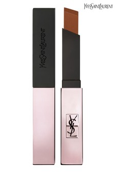 Yves Saint Laurent Rouge Pur Couture The Slim Glow Lipstick