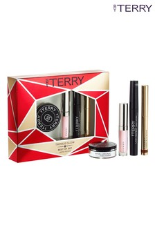 BY TERRY Twinkle Glow Best of Set (Worth £84)