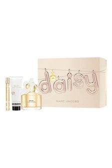 Marc Jacobs Daisy Eau De Toilette 100ml Gift Set