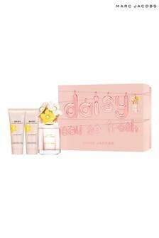 Marc Jacobs Daisy Eau So Fresh Eau De Toilette 75ml Giftset