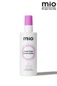 Mio Liquid Yoga Space Spray 130ml